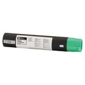 Ricoh CT103BLK оригинална черна тонер касета 3322S