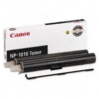 Canon NP-1010 оригинална черна тонер касета