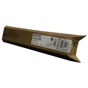 Ricoh SPC430BLK оригинална черна тонер касета 821094