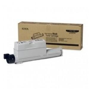 Xerox 106R01300 черна мастилена касета