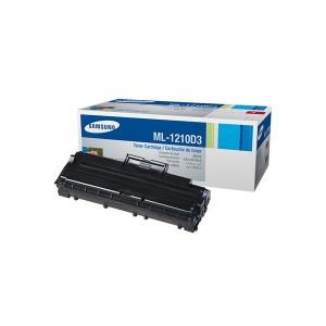 Samsung ML-1210D3 оригинална черна тонер касета