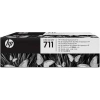 HP C1Q10A резервна печатаща глава 711