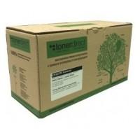 Ecotoner HP CE250X черна касета
