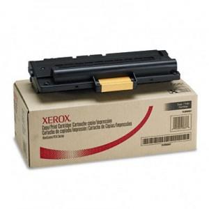 Xerox 113R00667 оригинална черна тонер касета