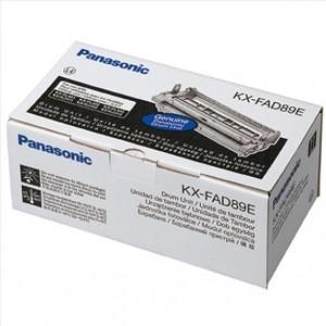 Panasonic KX-FAD89 оригинален барабанен модул