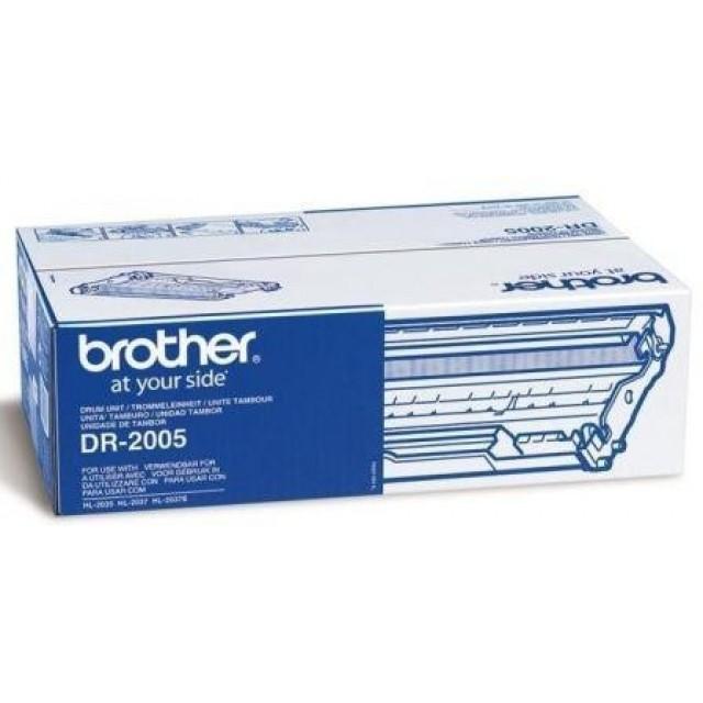 Brother DR-2005 оригинален барабанен модул
