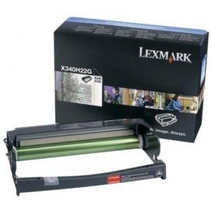 Lexmark X340H22G оригинален барабанен модул