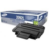 Samsung MLT-D2092L оригинална черна тонер касета