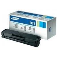 Samsung MLT-D101S оригинална черна тонер касета