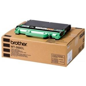 Brother WT-300CL оригинален остатъчен модул