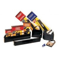 Fullmark касета n181bk за матричен принтер