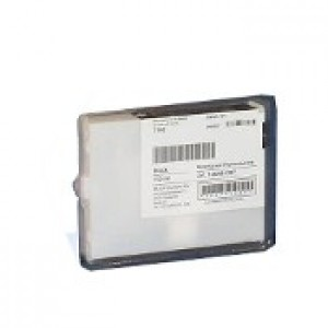 Xerox 106R01307 черна мастилена касета