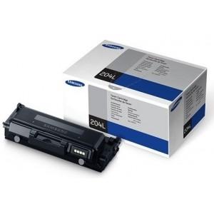 Samsung MLT-D204L оригинална черна тонер касета