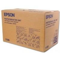 Epson C13S051105 оригинален барабанен модул