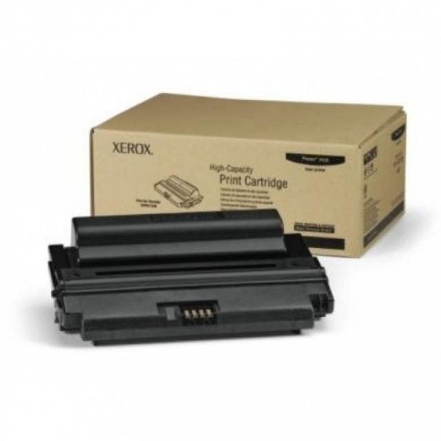 Xerox 106R01246 оригинална черна тонер касета