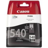 Canon PG-540 черна мастилена касета