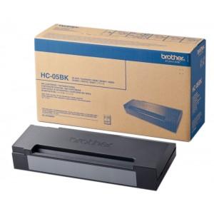 Brother HC-05BK оригинална черна тонер касета за 30000 стр.