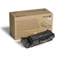 Xerox 106R03623 оригинална черна тонер касета за 15000 стр.