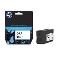HP L0S58AE черна мастилена касета 953