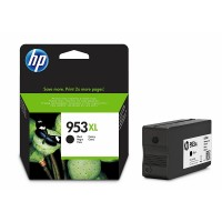 HP L0S70AE черна мастилена касета 953XL