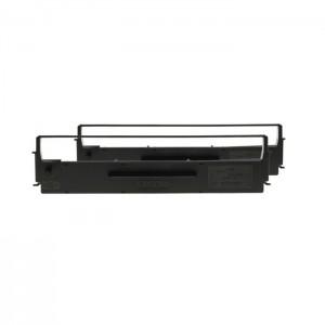 Epson C13S015647 черна лента за матричен принтер