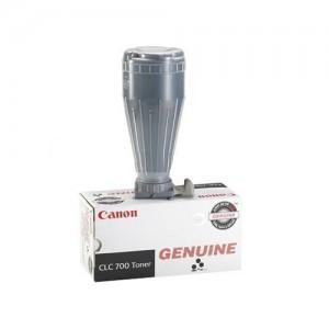 Canon CFF42-0401000 оригинална черна тонер касета