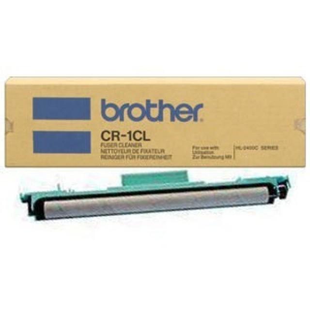 Brother CR-1CL оригинална почистваща ролка