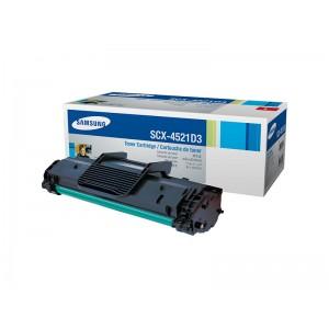 Samsung SCX-4521D3 оригинална черна тонер касета