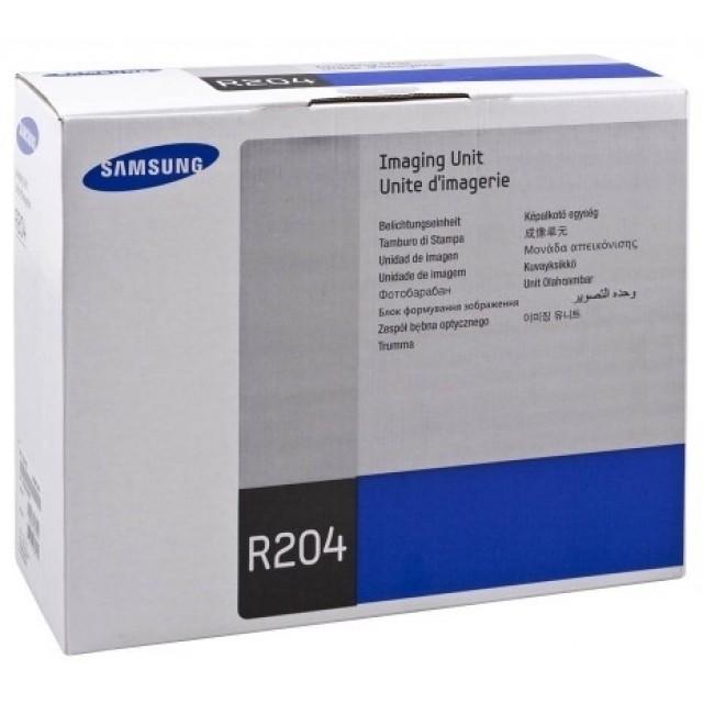 Samsung MLT-R204 оригинален барабанен модул