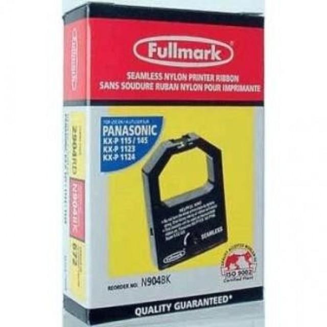 Fullmark касета n904bk за матричен принтер