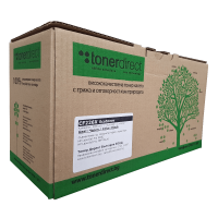 Ecotoner HP CF226X черна касета за 9000 стр.