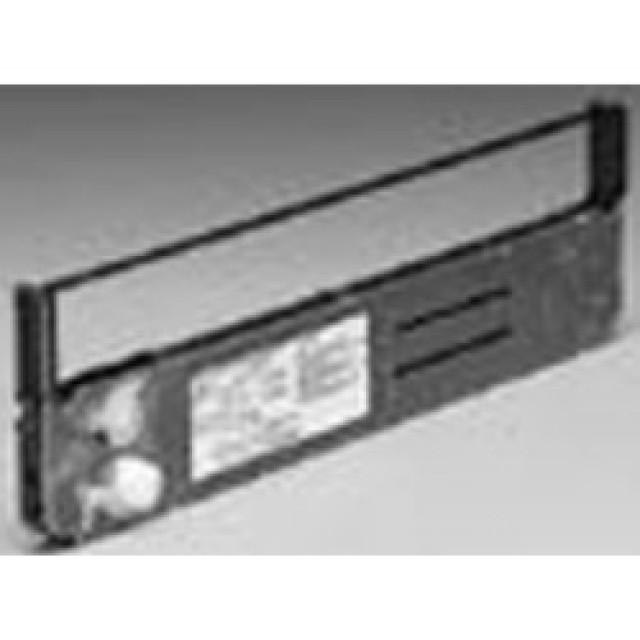 Fullmark n590bk касета за матричен принтер