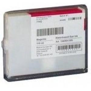 Xerox 106R01309 червена мастилена касета