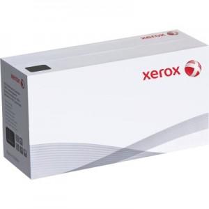 Xerox 006R90203 оригинална черна тонер касета