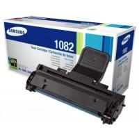 Samsung MLT-D1082S оригинална черна тонер касета