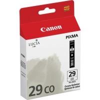 Canon PGI-29CO chroma optimizer мастилена касета