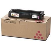 Ricoh CT109BLK оригинална черна тонер касета Type 810