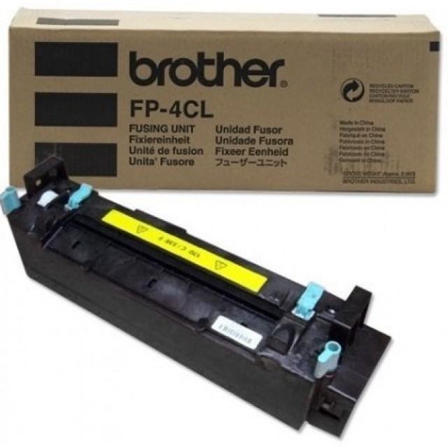 Brother FP-4CL оригинален фюзерен модул