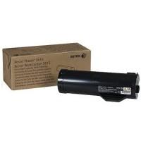 Xerox 106R02723 оригинална черна тонер касета