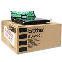 Brother BU-220CL оригинален трансферен модул