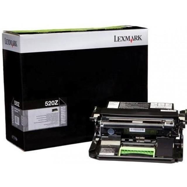 Lexmark 52D0Z00 оригинален барабанен модул (Return Program)