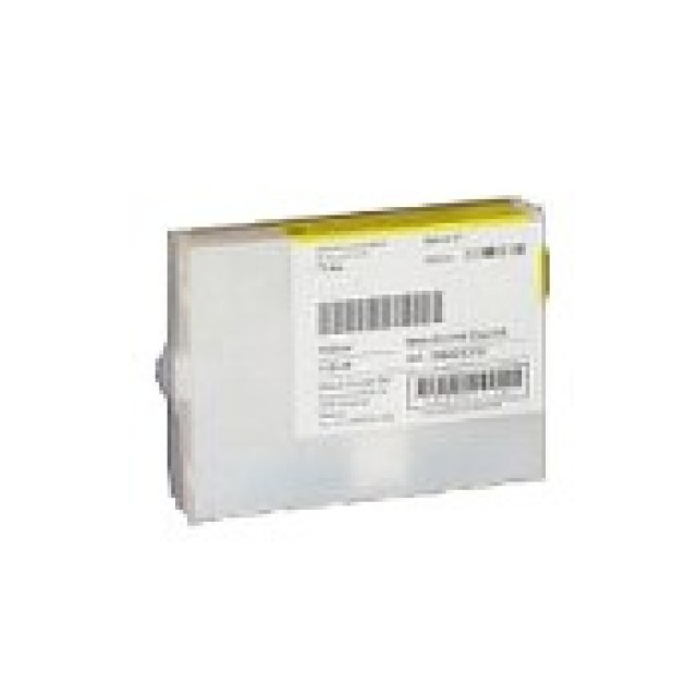 Xerox 106R01310 жълта мастилена касета