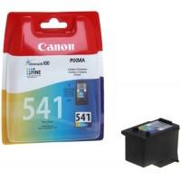 Canon CL-541 трицветна мастилена касета