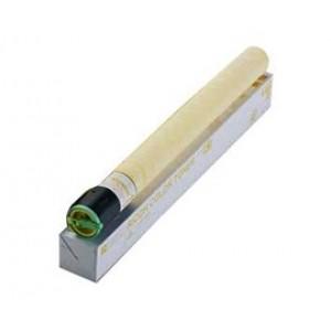Ricoh CT114YLW оригинална жълта тонер касета