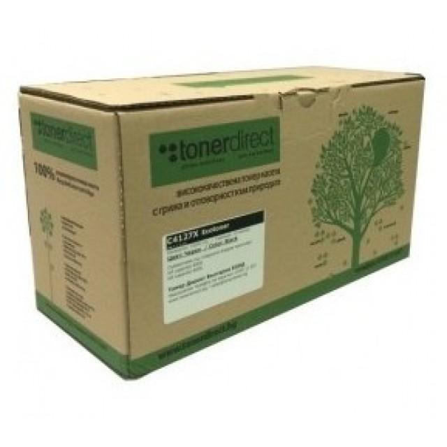 Ecotoner HP CE285A черна касета за 1600 стр.