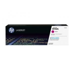 HP CF413A изкупуване на празна червена тонер касета