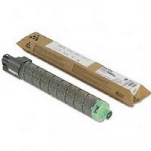 Ricoh SPC811BLK оригинална черна тонер касета 884201