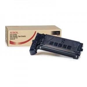 Xerox 106R01048 оригинална черна тонер касета