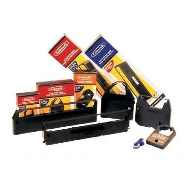 Fullmark касета n655bk за матричен принтер