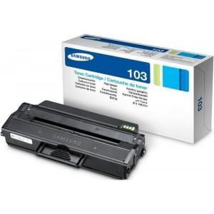 Samsung MLT-D103S оригинална черна тонер касета